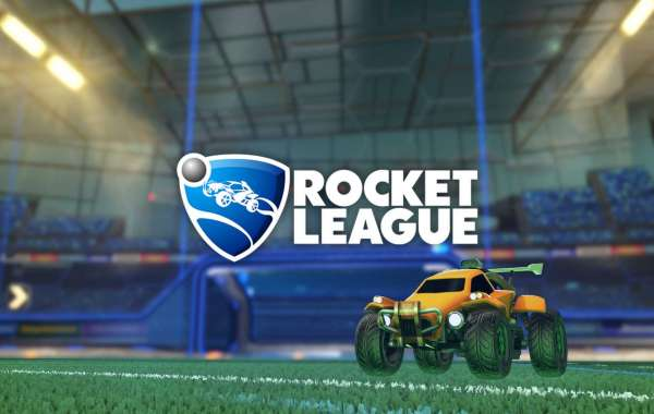 If you are nonetheless pouring lots of hours into Rocket League