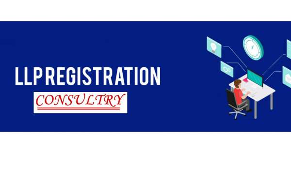 How to get LLP Company Registration in Bangalore?