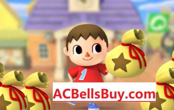 Animal Crossing: New Horizons: Where to get holiday items