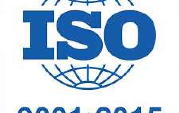 10 steps to a successful ISO 9001 implementation and certification in Kuwait?
