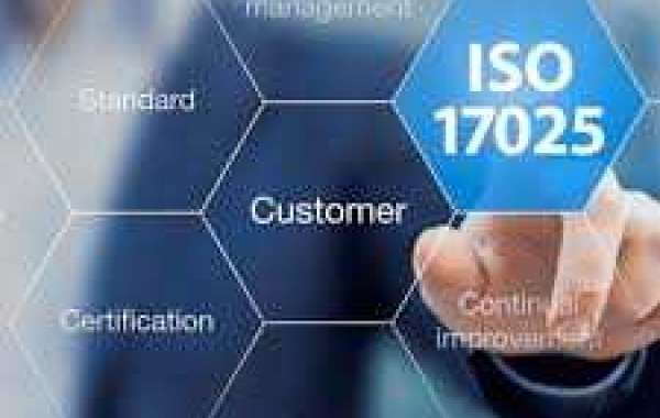 ISO 17025 technical internal audit for organizations in Fiji