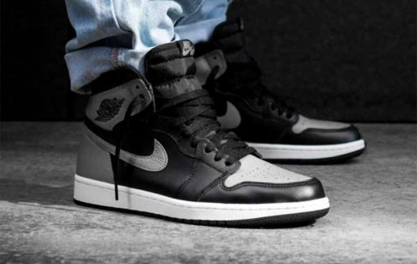 "Where to buy Air Jordan 1 High OG ""Shadow 2.0"" 555088-035?"