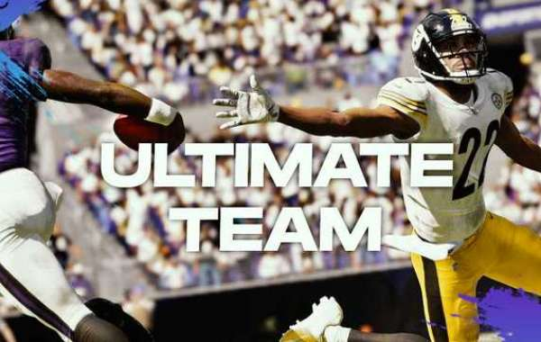 Madden stars with an overall rating of 93 or higher