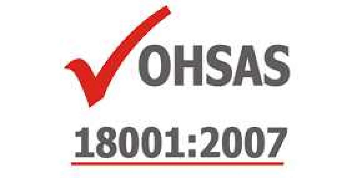 The Policy and benefits of an H & S Management System for Organizations in Oman?