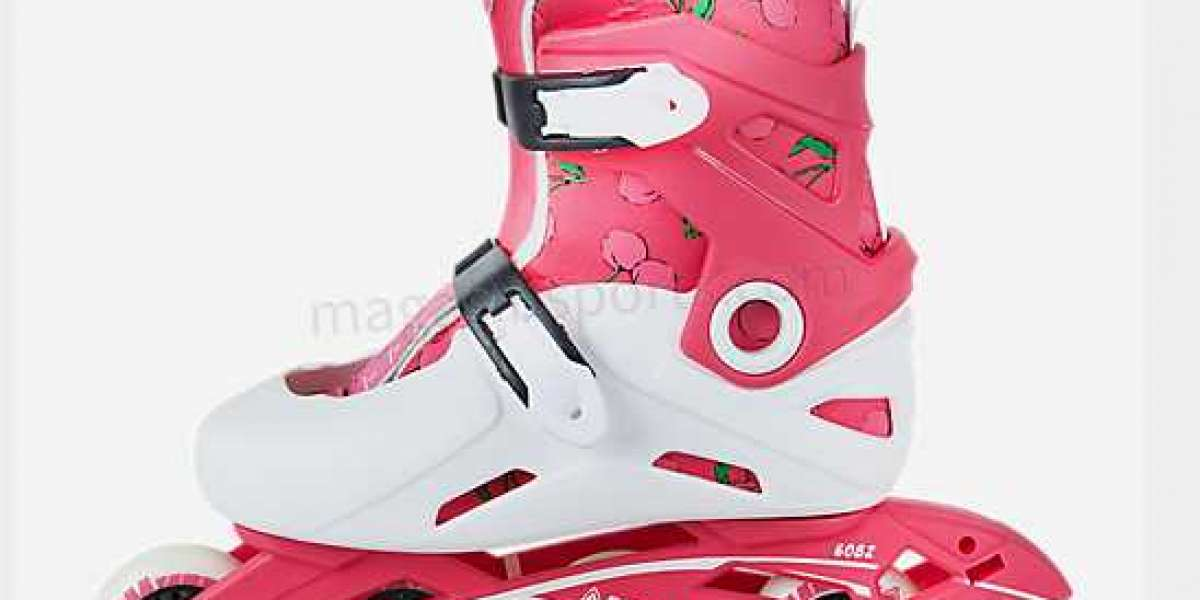Chaussures Basketball Homme