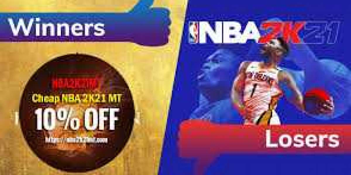 NBA 2K21: HOW TO RESET THE DEMO ON PS4 AND XBOX ONE TO MAKE UNLIMITED MYPLAYER BUILDS