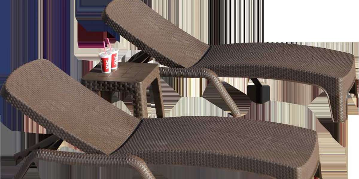 Easy Tips to Cleaning and Storing Outdoor Furniture