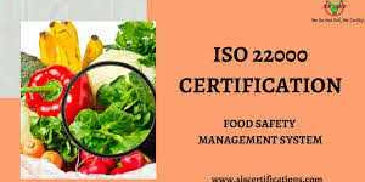 The international grade ISO 22000 component about the according to basfactors/requirementsnts in Oman?