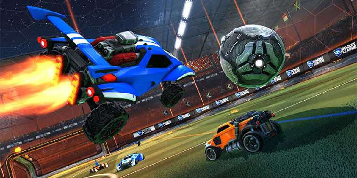 On top of Rocket Pass three going stay then