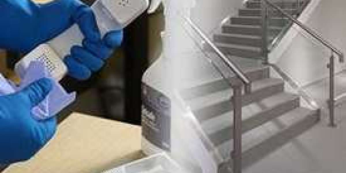Cleaning Services Newcastle - Best Suited For Everyone