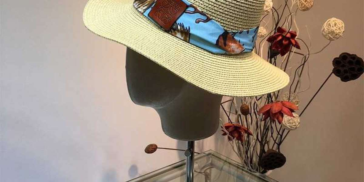 Hat Shopping - Picking The most effective Hat For yourself
