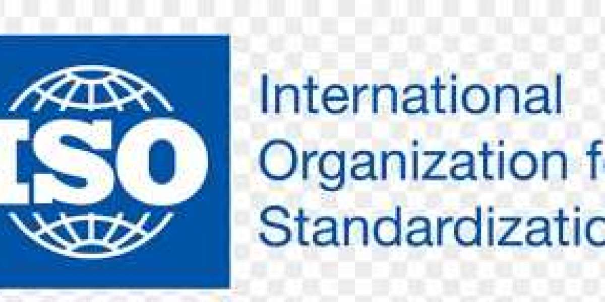How to Choose the Best ISO Certification and its steps to Implement in Mumbai?
