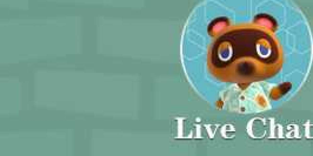 Players put forward new demands for the animal crossing game.