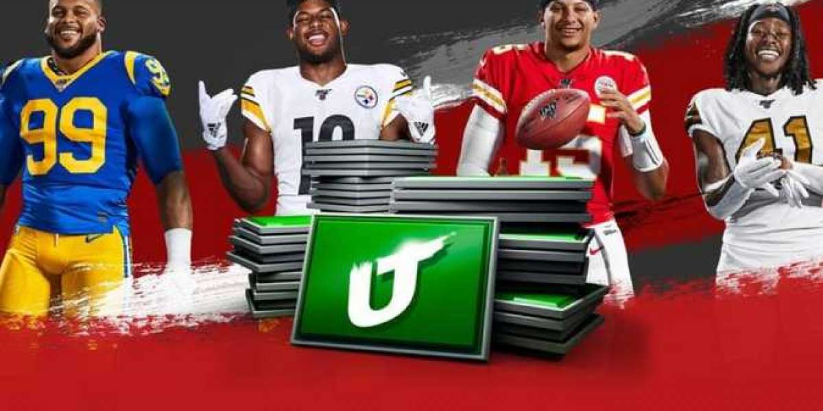 What kind of content will Madden 22 show to the players?