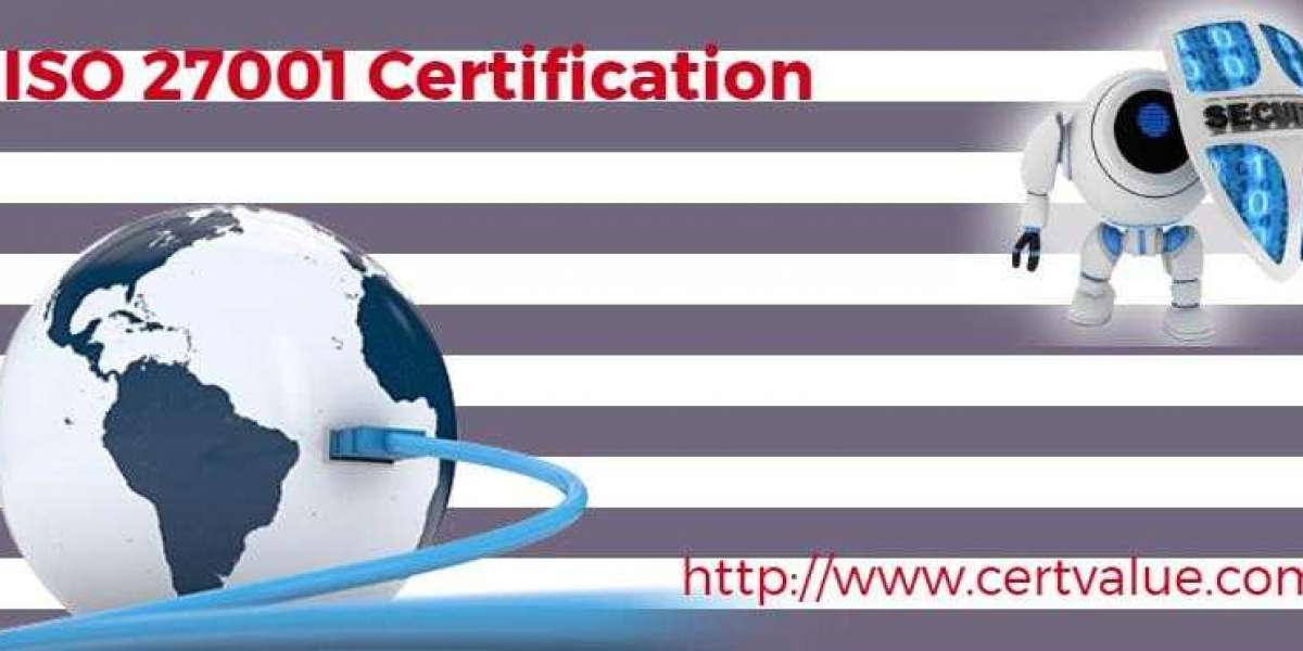 How to know which firms are ISO 27001 certified in Oman?