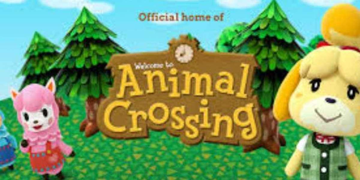 Will new villagers appear in New Animal Crossing?