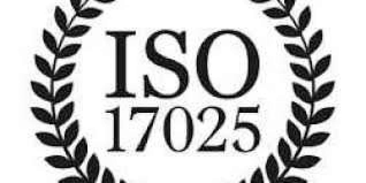 Advantages of ISO 17025:2017 Certification in Qatar
