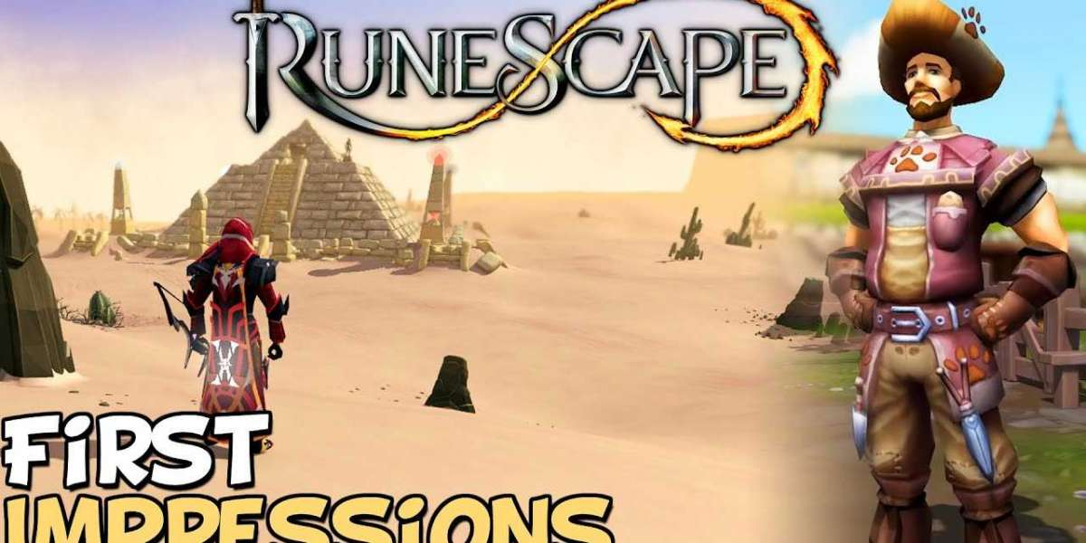 In addition, we buy RuneScape Gold at greatest cost with no hidden charges