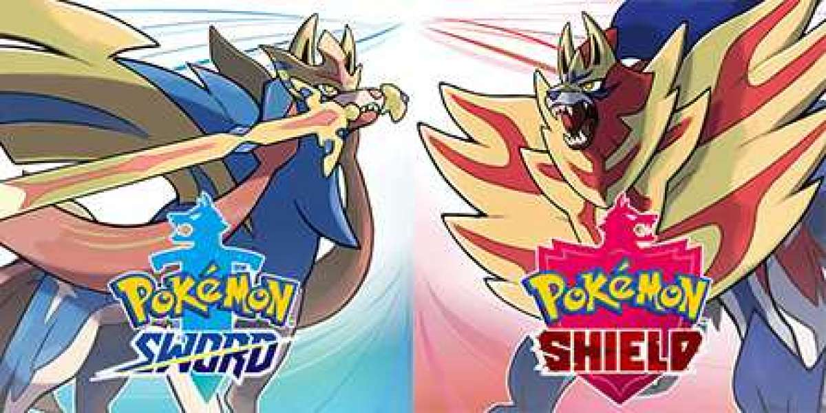 Pokemon Sword and Shield global exhibition announced to be held in October