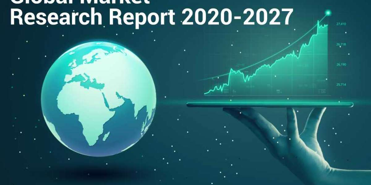 Ultrasonic Testing Market  Business Overview 2020 | Major Key Players and Stockholders, Business Strategy Analysis by Di