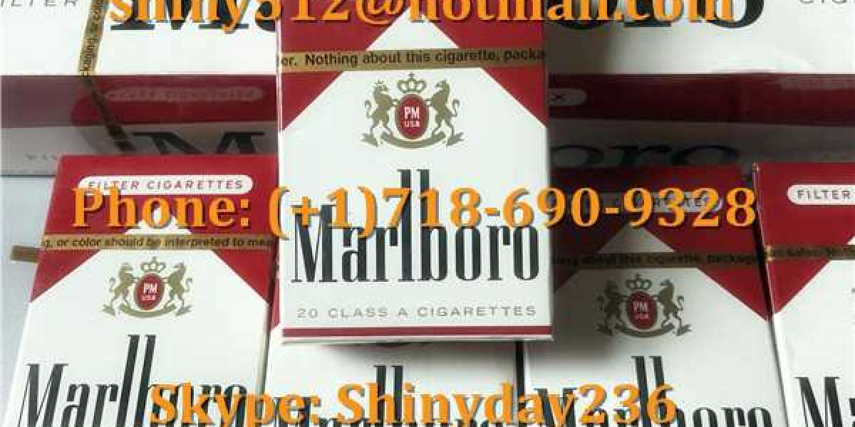 Cheap Newport 100s Cigarettes Online front of
