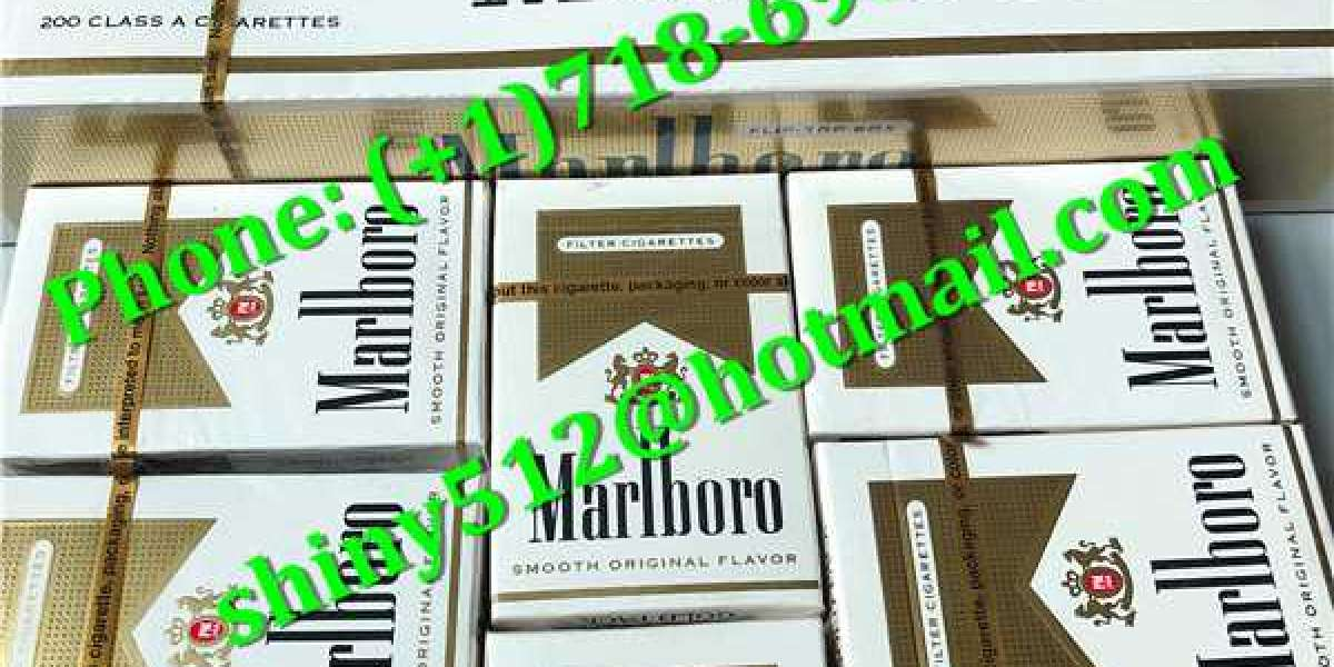comfortable packs with Cheap Cigarettes Sale