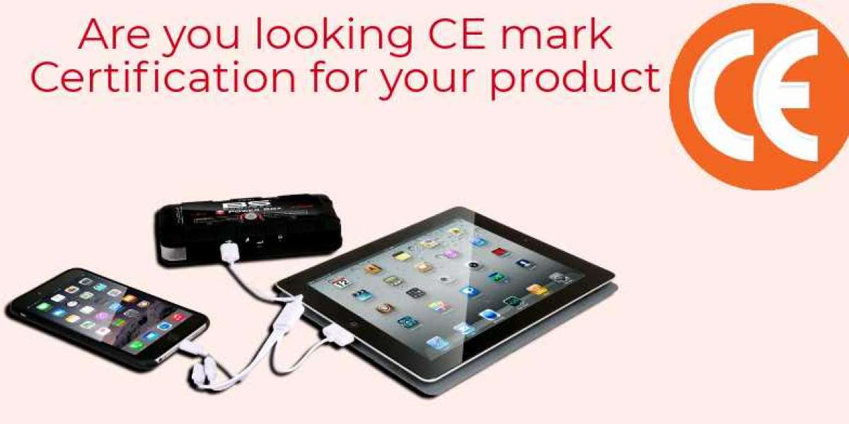 What are the General principles and benefits of CE marking?