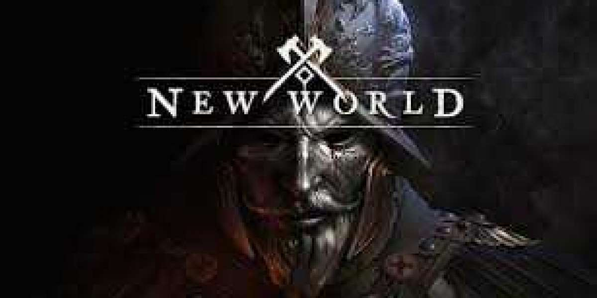 The Release Date of Amazon Game New World Has Been Postponed