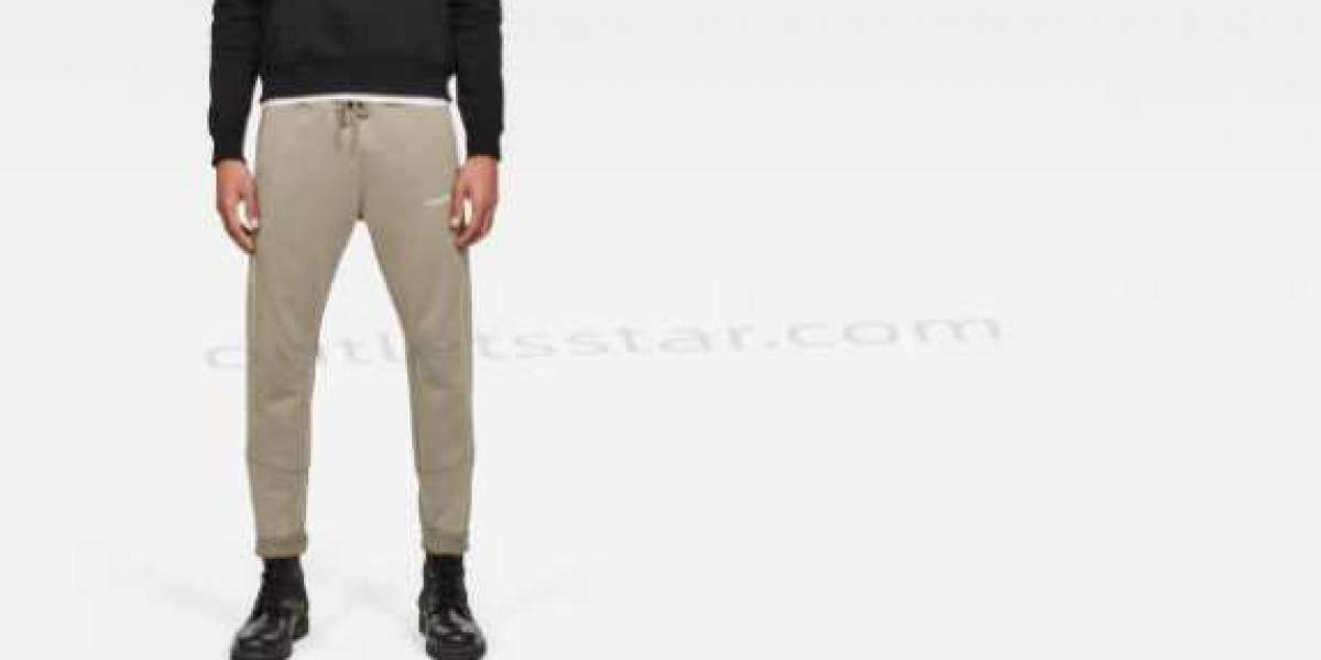 G-Star Jeans Clearance Sale