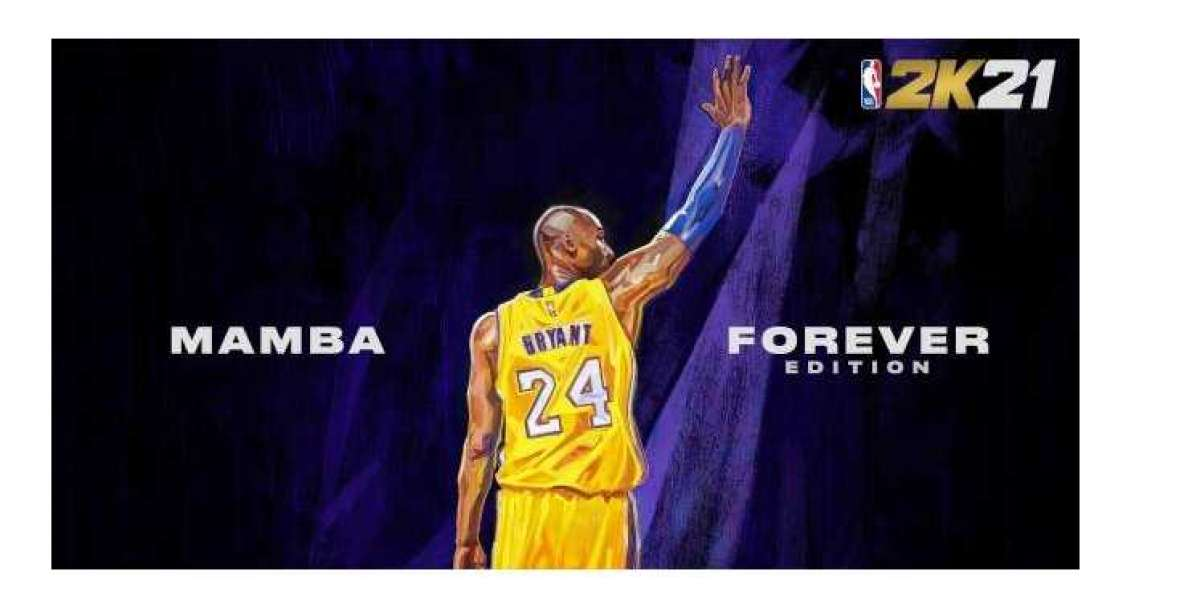 With NBA 2K21, lovers have three different variations of the game
