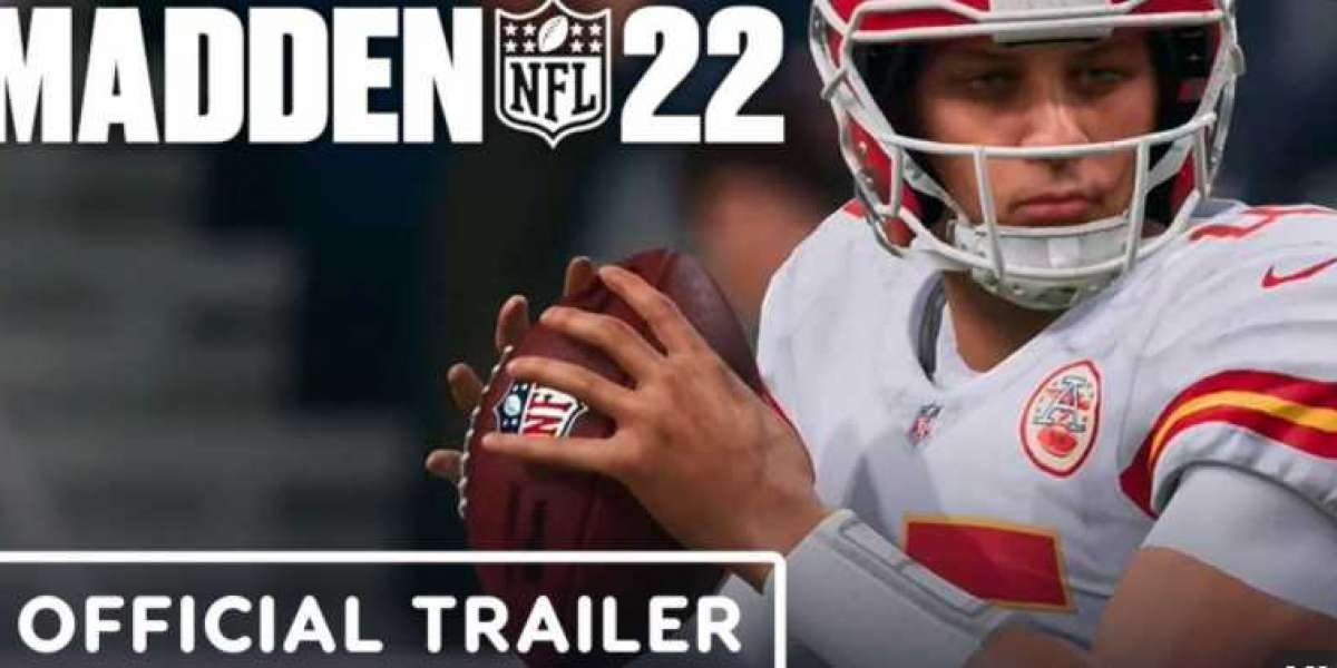 Madden 22 ratings: These Alabama football players deserve more respect