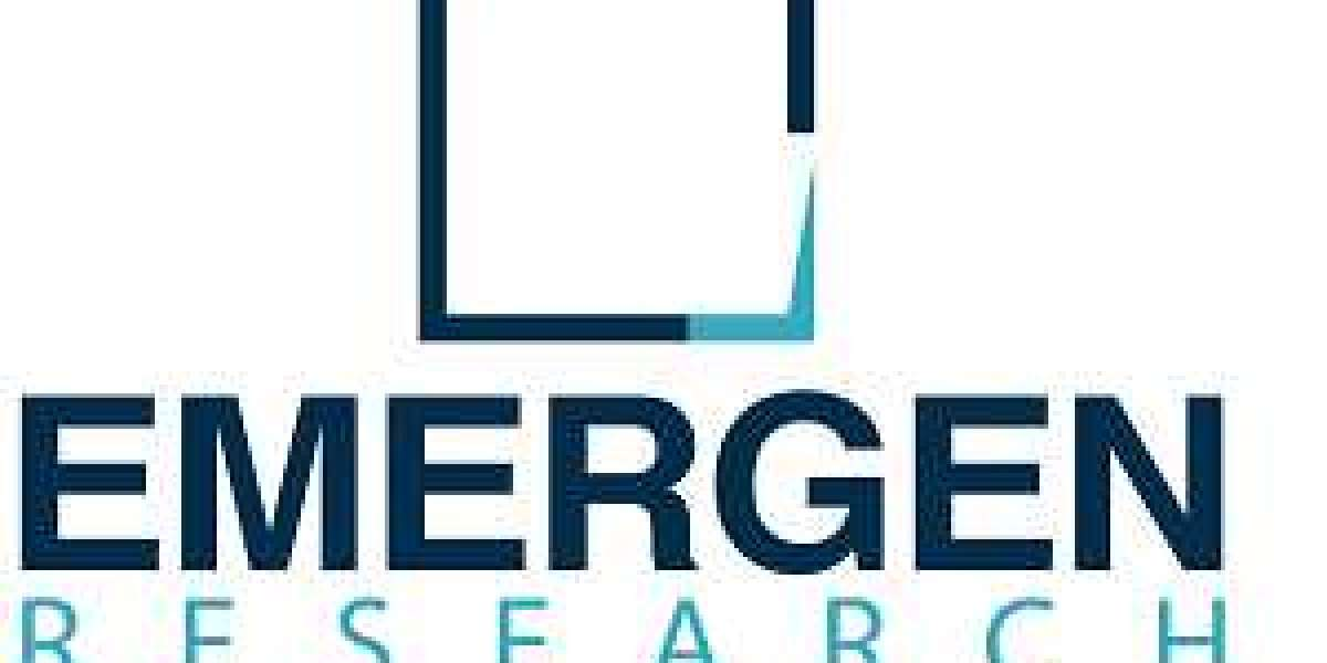 Plastic Waste Management Market Regions, Application, Trends, Business Scenario, Size and Forecasts Report 2027