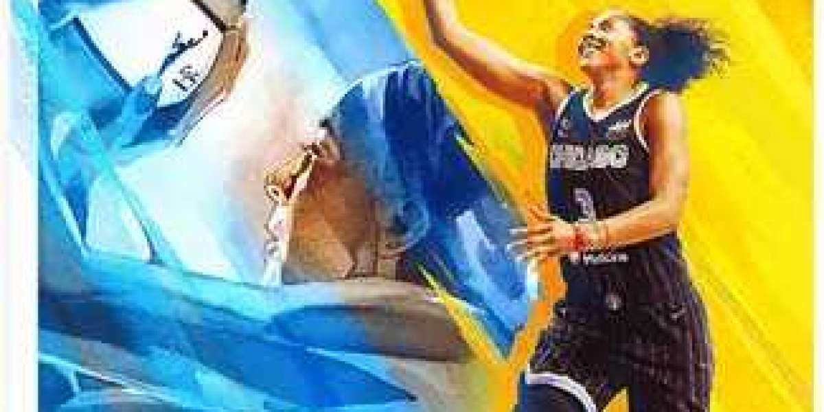 The front cover will feature an additional NBA player,