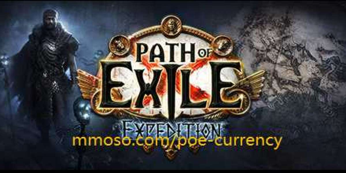 Knowledge preparation before the start of the path of exile