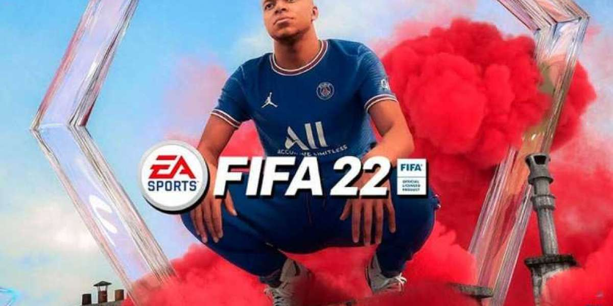 When does FIFA 22 start FGS Swaps?